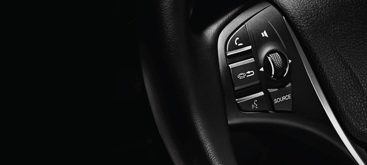 Jay Wolfe Acura >> How to Pair Your iPhone to Your Acura Bluetooth - Jay ...