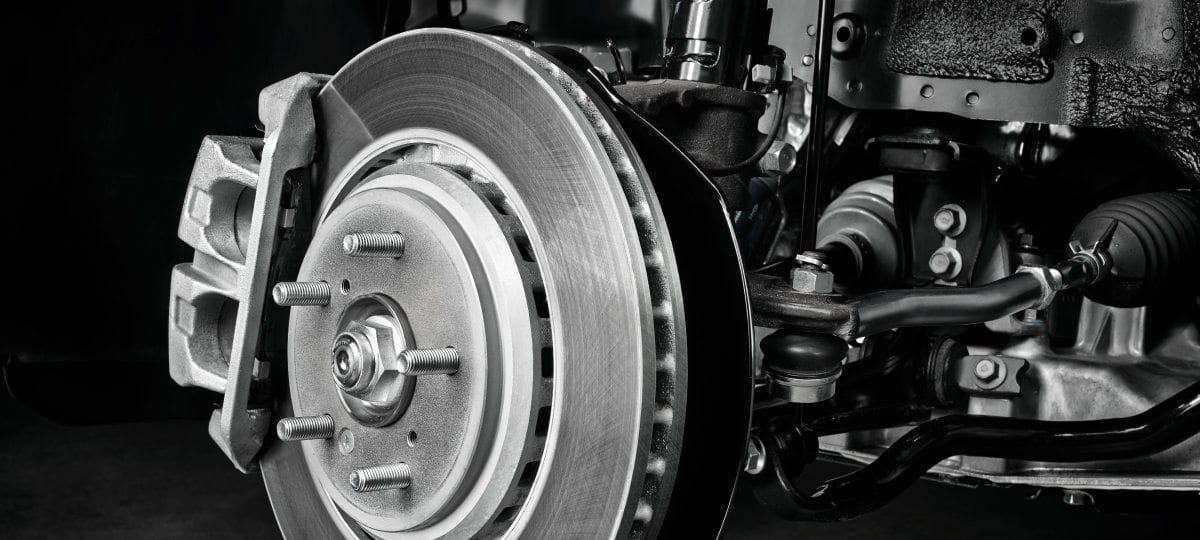 How Often Does My Acura Need a Brake Job? - Jay Wolfe Acura