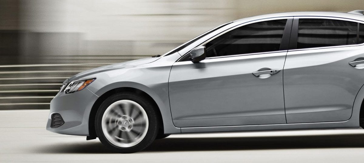 Jay Wolfe Acura >> How the Collision Mitigation Braking System Works - Jay ...