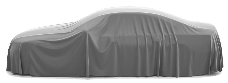 2022 MDX Type S - Coming Soon