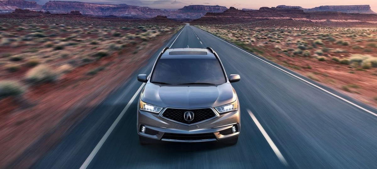 Jay Wolfe Acura >> How To Get The Best Trade In Value Jay Wolfe Acura