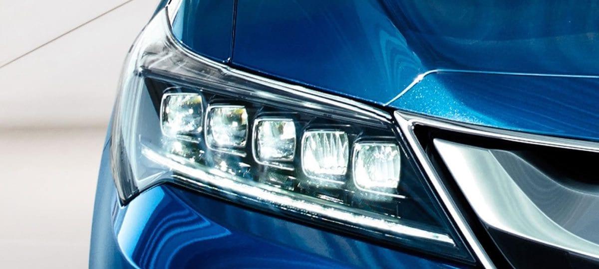 Car Maintenance You Should Never Skip - Jay Wolfe Acura