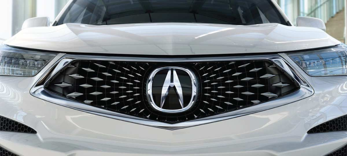 Jay Wolfe Acura >> Where Acura Auto Repairs Are Done Right Jay Wolfe Acura